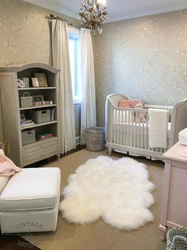 Nursery_WM-0318.jpg