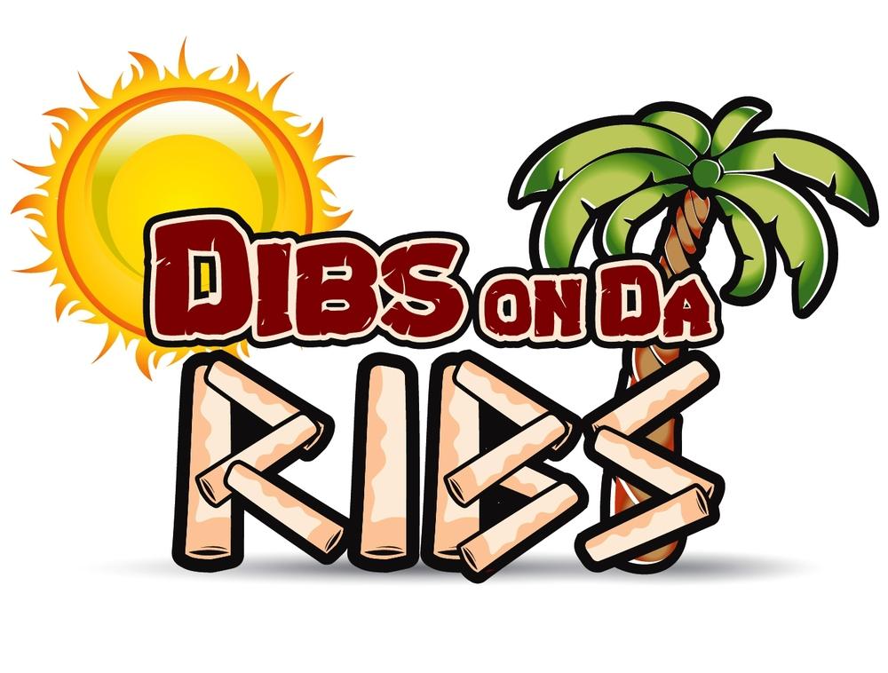 Dibs on Da Ribs logo.jpg