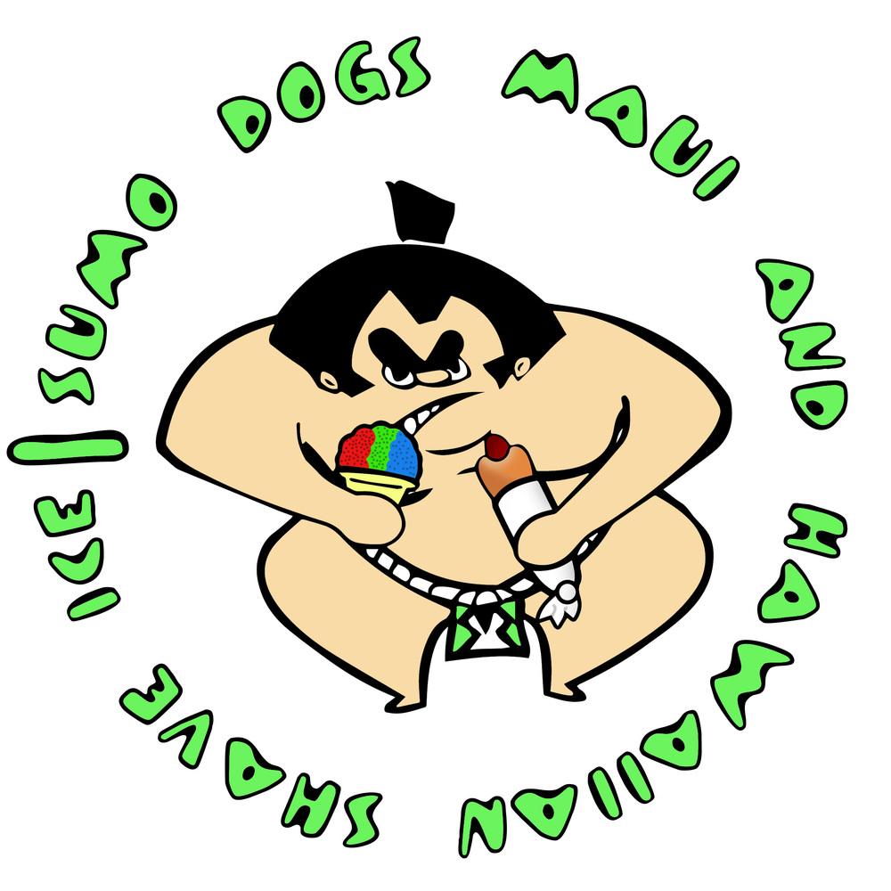 Sumo_logo-01.png