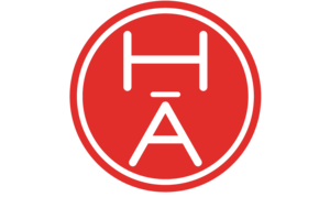 FINAL HA LOGO-01.png
