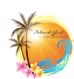 Island Girl Collection Logo.png
