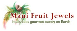 Maui Fruit Jewels Logo.png