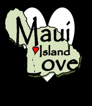 Maui_island_love.jpg
