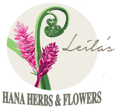 Hana Herbs BC_Layout.jpg