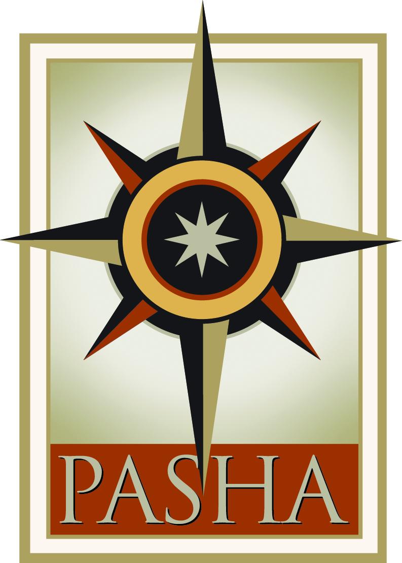 Pasha Hawaii - Made in Maui County Festival sponsor