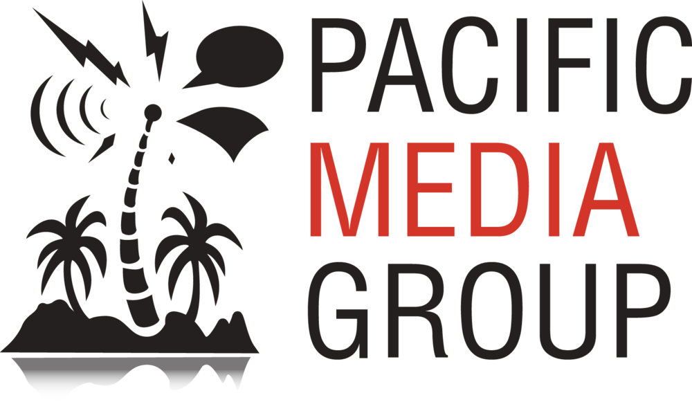 Pacific Media group - Made in Maui County Festival sponsor