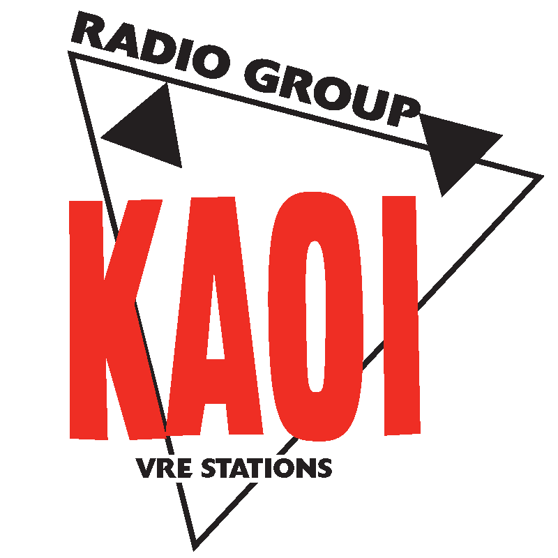 KAOI Radio Group