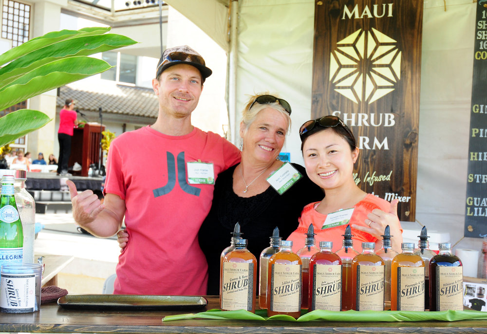 Maui Shrub Farm.JPG