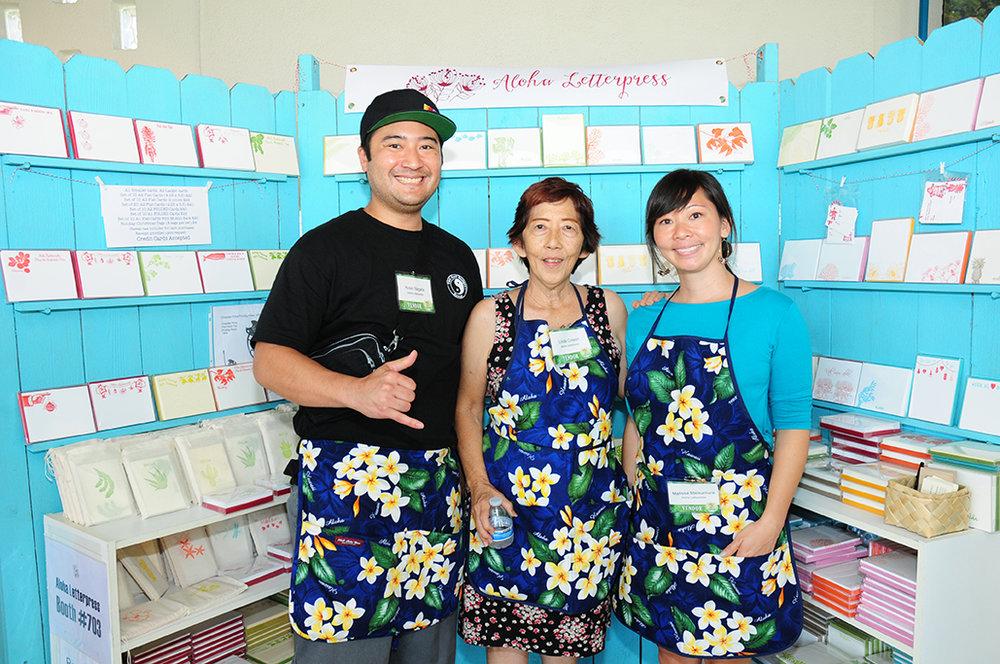 Aloha Letterpress.jpg