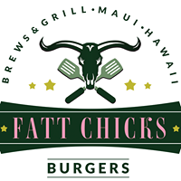 Fatt Chicks Burgers.png