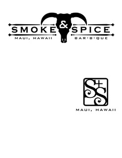 Smoke and Spice Logo 2.jpeg
