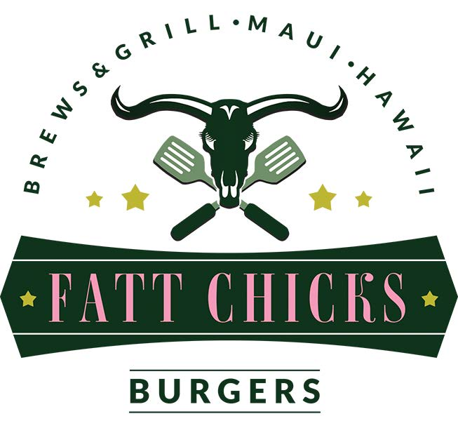 Fatt Chicks Logo NEW-color copy.jpg