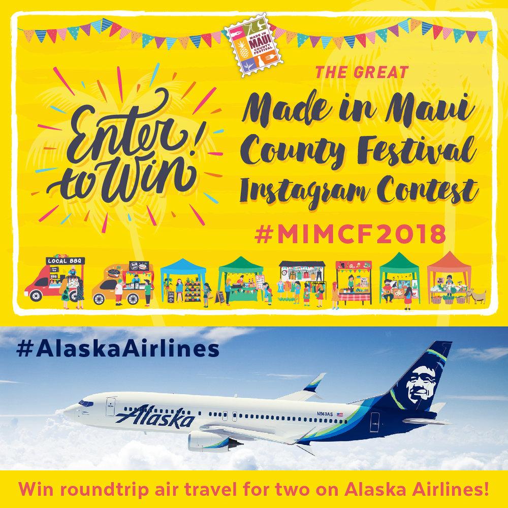 MIMCF Instagram Contest graphics-01.jpg