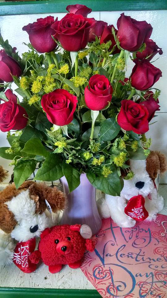 valentines-day-roses-s.jpg