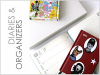 Diaries_and_organizers