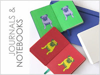 Journals_and_notebooks