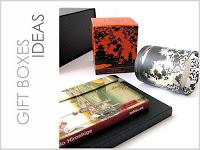 Gift_boxes_ideas