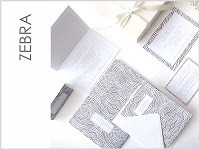 Zebra_themed_wedding_stationery