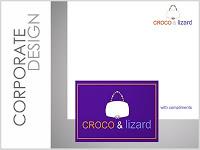 Corporate_design
