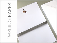 Writing_paper_sets