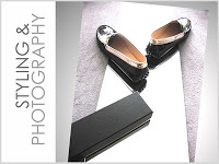 Photography_and_styling