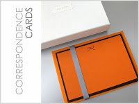 Correspondence_cards