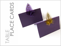 Table_place_cards