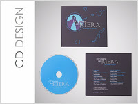 CD_bespoke_design