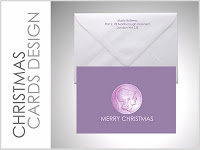 Bespoke_christmas_cards