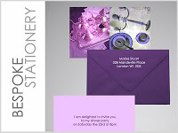 Bespoke_personalised_stationery