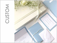 Custom_wedding_stationery