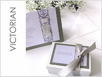 Victorian_style_wedding_stationery