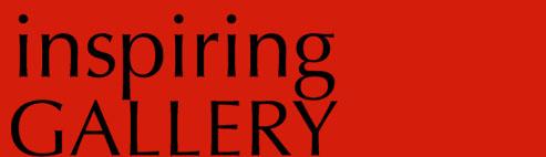 inspiring gallery rouge.jpg