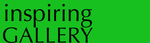 inspiring gallery emerald green.jpg