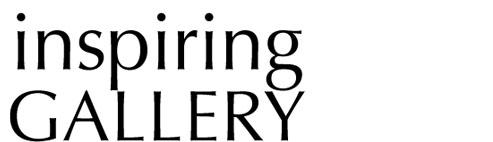 inspiring gallery pure white.jpg