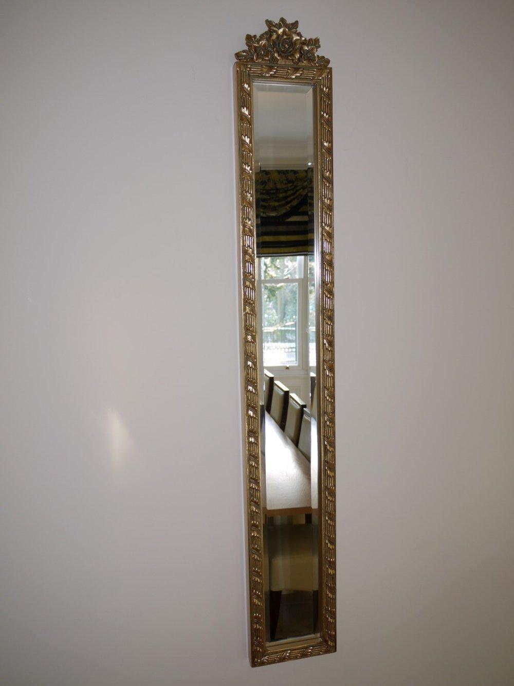 gold mirror £10 minimum 4.jpg