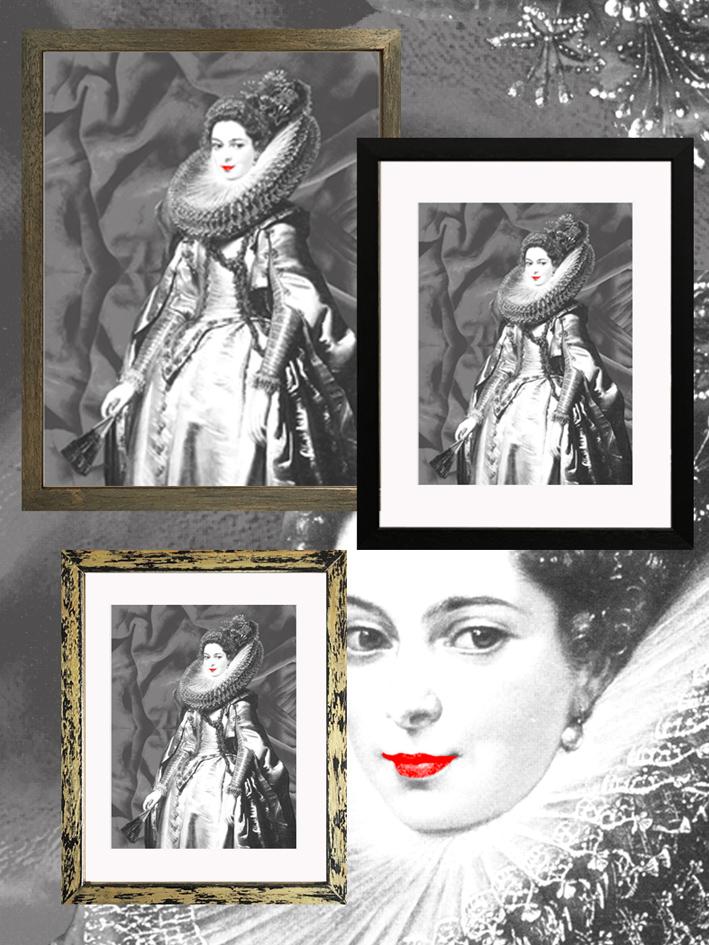 Comprar lminas decorativas y artsticas Cuadros y arte asequible