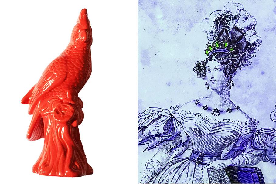 montaje grafico loro rojo y aristocrata.jpg
