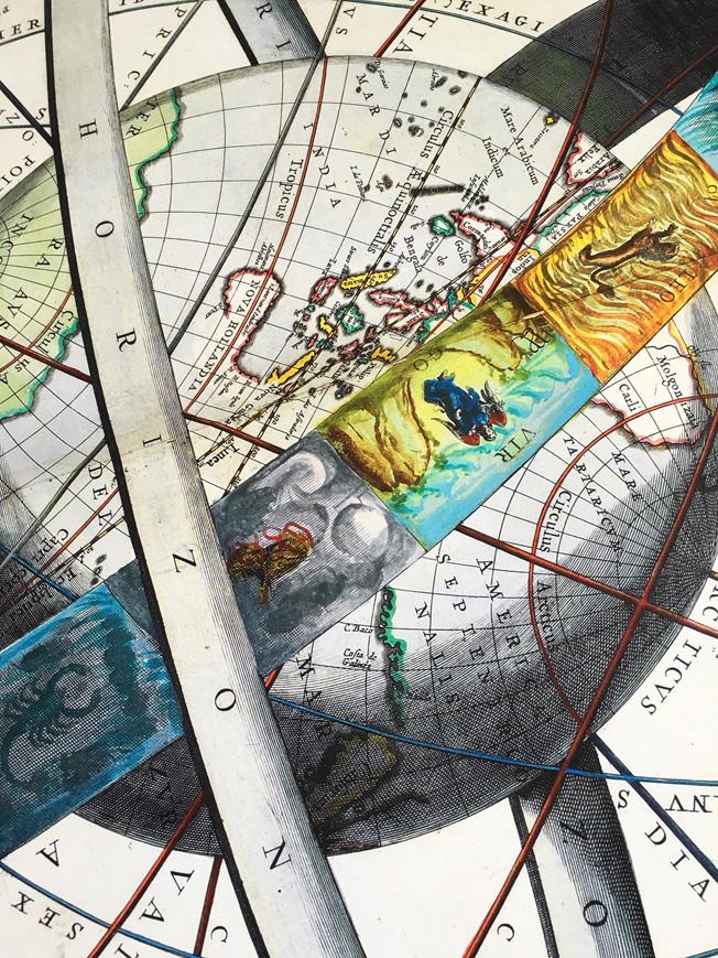 papel de regalo mapa zodiaco.jpg