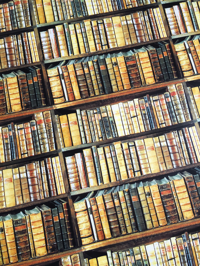 papel de envolver con libros.jpg