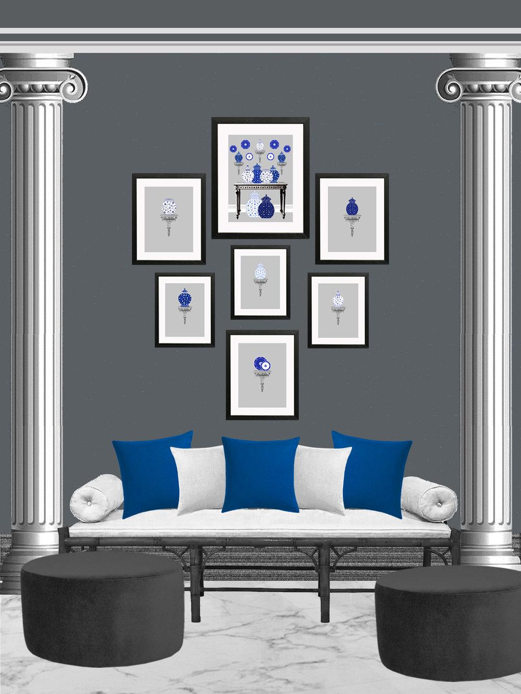 Interiores-decorados-con-laminas-de-arte.jpg