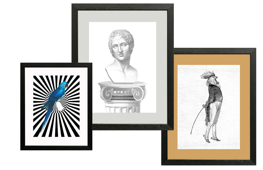 buy original decorative art prints.jpg