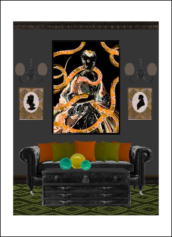 unique and original decorative prints.jpg
