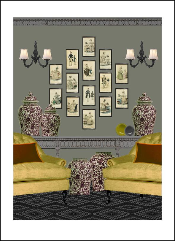 buy different art prints from art bazaar collection.jpg