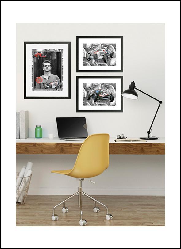 order personalised photo prints.jpg