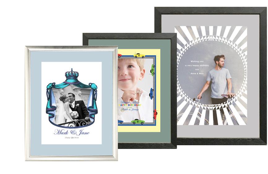 order decorative personalised prints.jpg