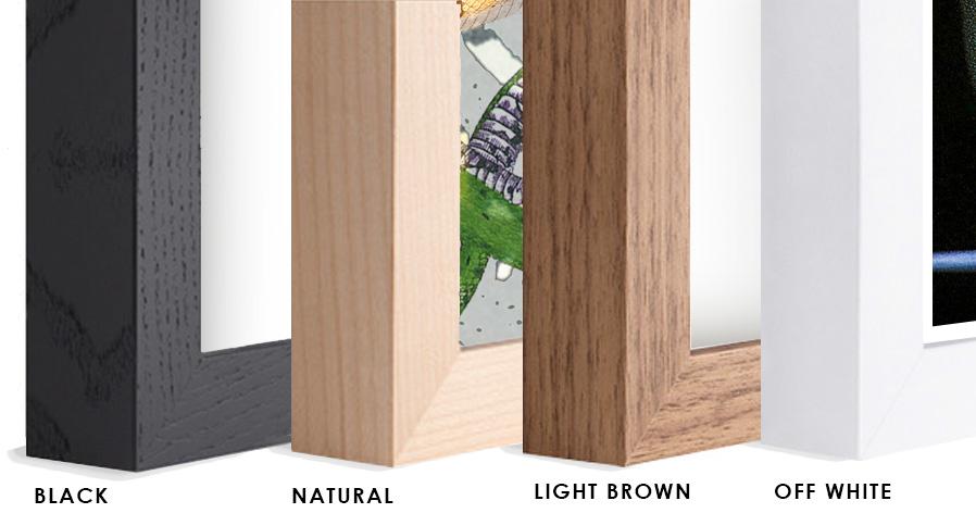 Professional wood framing for art prints.jpg