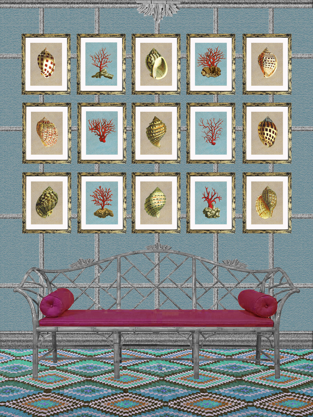 shell and coral art prints.jpg