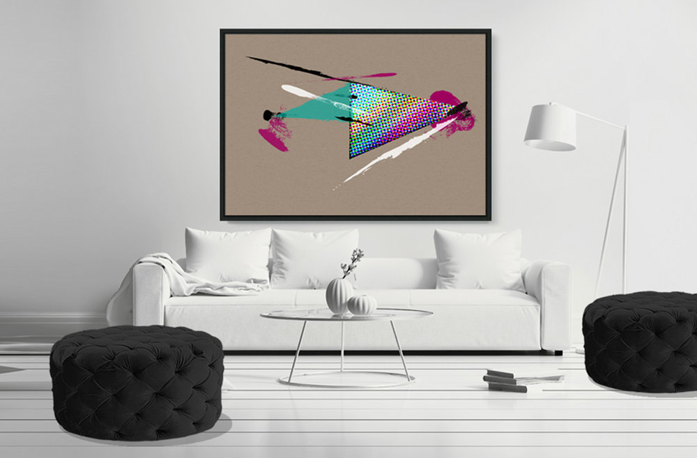 contemporary art prints and decoration.jpg