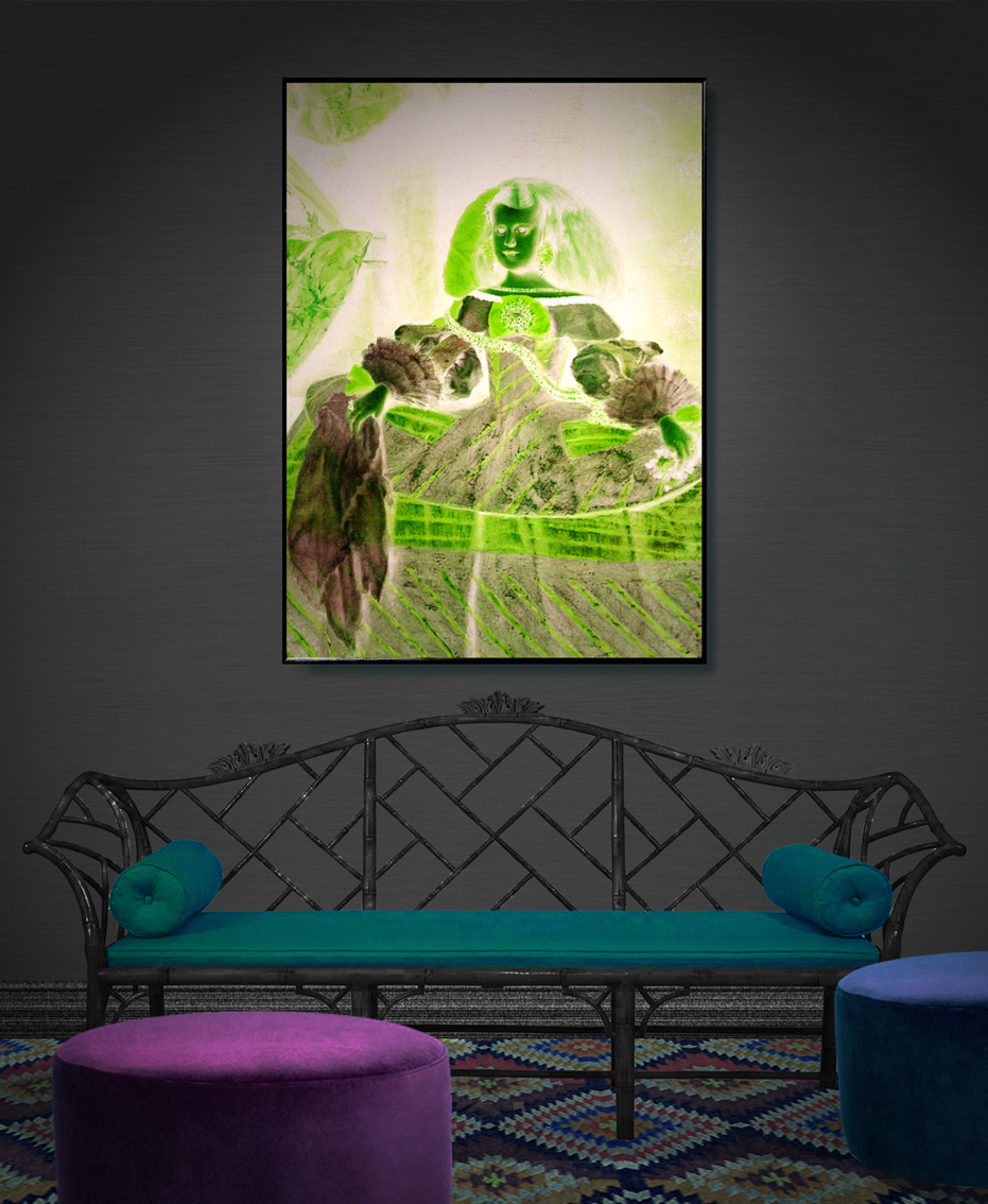 classic art prints and interior design.jpg